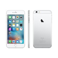 Фото Смартфон Apple iPhone 6S+ 32GB Silver MN2W2RU/A