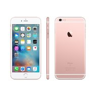 Фото Смартфон Apple iPhone 6S+ 32GB Rose Gold MN2Y2RU/A