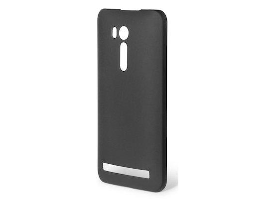 Чехол DF для Asus ZenFone Go TV (G550KL/ZB551KL) aSlim-14 soft-touch