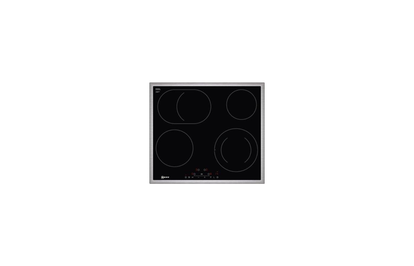Варочная панель NEFF T16BD76N0