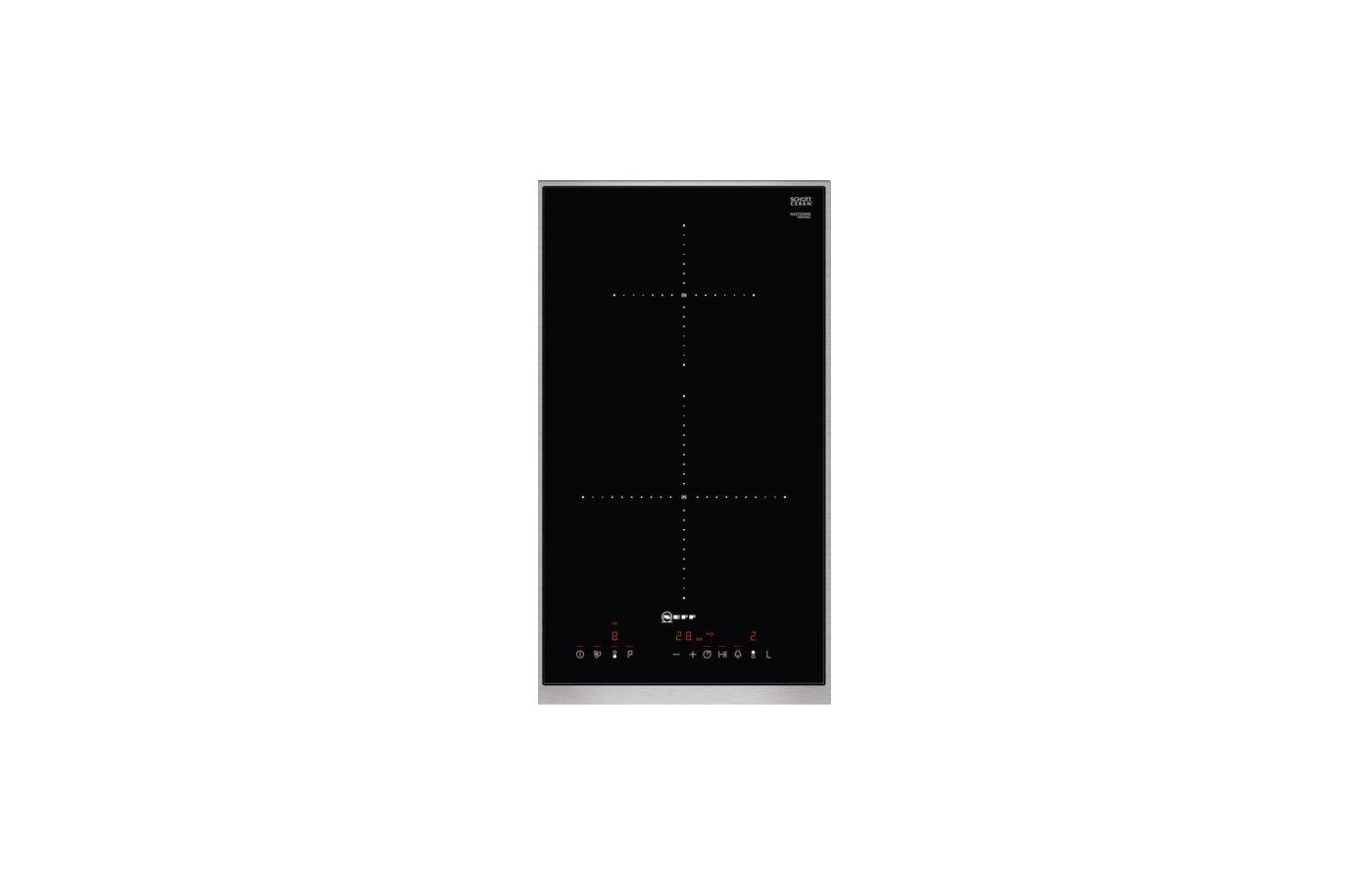 Варочная панель NEFF N43TD20N0