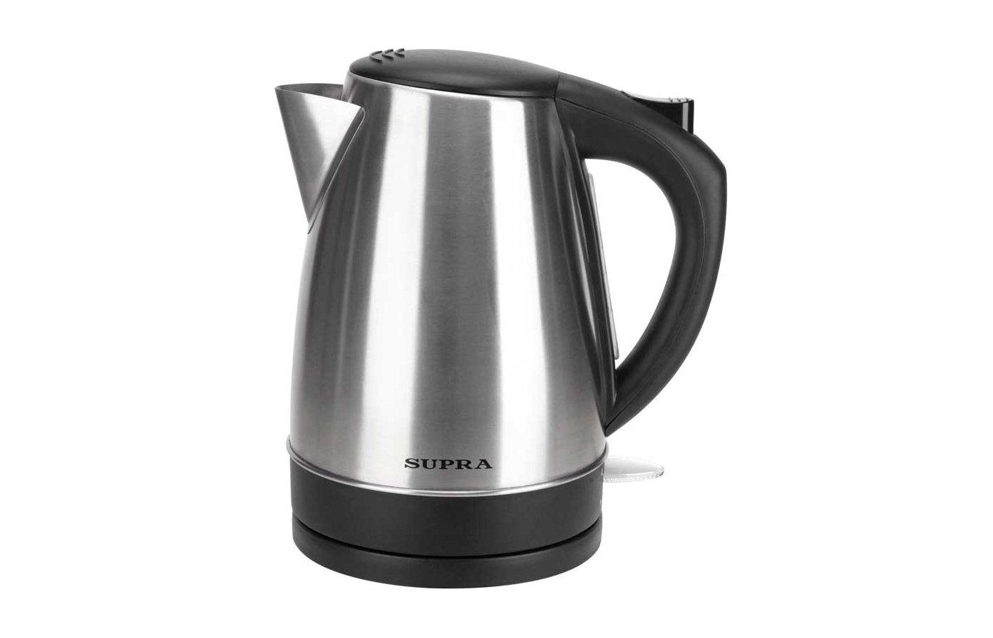 Чайник электрический  SUPRA KES-1735N