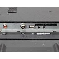 Фото LED телевизор DOFFLER 65CF 38-T2