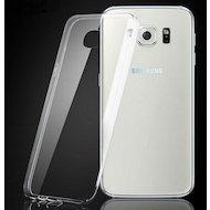 Чехол iBox Crystal для Samsung Galaxy S7 (SM-G930) прозрачный