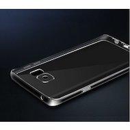 Фото Чехол iBox Crystal для Samsung Galaxy S7 Edge (SM-G935) прозрачный