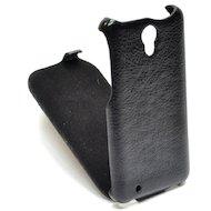 Фото Чехол iBox Premium для BQS-4001 Oxford (черный)