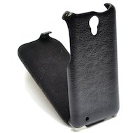Чехол iBox Premium для BQS-4001 Oxford (черный)