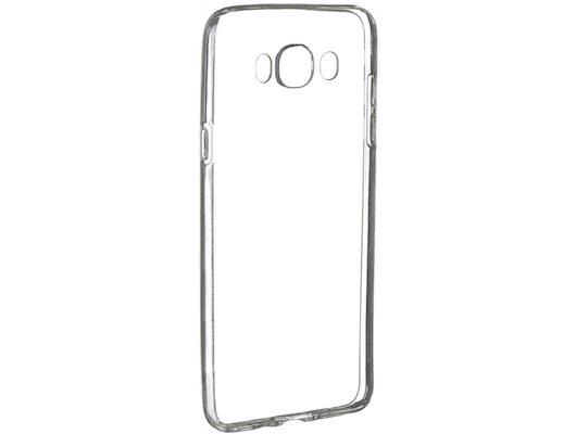 Чехол iBox Crystal для Samsung Galaxy J7 (2016) SM-J710