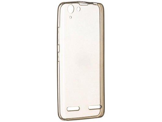 Чехол iBox Crystal для Lenovo Vibe K5 A6020