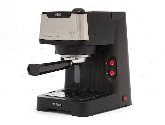 Кофеварка ARIETE 1339 Miro