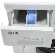 Фото Стиральная машина LG F 10B8 LD0