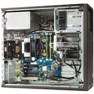 Фото Системный блок HP Z240 /J9C06EA/