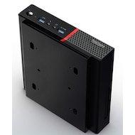 Фото Системный блок Lenovo ThinkCentre M700 TINY slim /10HY003QRU/