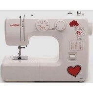 Швейная машина JANOME 495