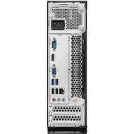 Фото Системный блок Lenovo IdeaCentre 510S-08ISH SFF /90FN005LRS/