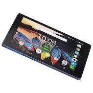Фото Планшет Lenovo Tab 3 TB3-850M (8.0) IPS 16Gb/3G/LTE/Black /ZA180059RU/