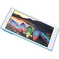 Фото Планшет Lenovo Tab 3 TB3-850M (8.0) IPS 16Gb/3G/LTE/White /ZA180028RU/