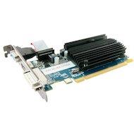 Видеокарта Sapphire PCI-E 11190-02-10G AMD Radeon HD 6450 1024Mb 64bit oem