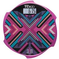 Весы напольные Scarlett IS-BS35E601