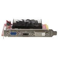 Фото Видеокарта PowerColor PCI-E AXR7 240 2GBK3-HV2E/OC AMD Radeon R7 240 2048Mb 128bit oem