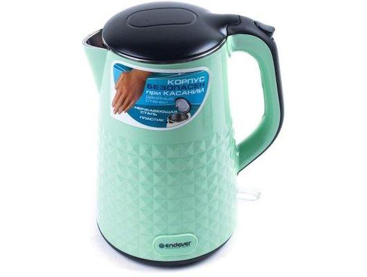 Чайник электрический  Endever KR-237S