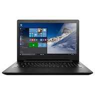Ноутбук Lenovo IdeaPad 110-15ACL /80TJ005BRK/ AMD E1 7010/2Gb/250Gb/R2/15.6/WiFi/Win10