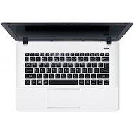 Фото Ноутбук Acer ES1-331-C4NZ /NX.G18ER.002/ intel N3050/2Gb/SSD32Gb/13.3/WiFi/BT/Win10/ White