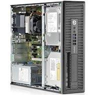 Фото Системный блок HP EliteDesk 800 /J0F02EA/
