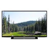 Фото LED телевизор SONY KDL-40R353C