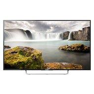 Фото LED телевизор SONY KDL-40W705C