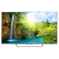 LED телевизор SONY KDL-43W756C