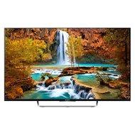 3D LED телевизор SONY KDL-43W808C