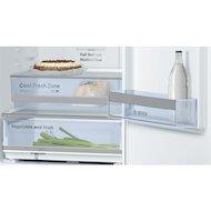 Фото Холодильник BOSCH KGN 39XK18R