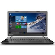 Ноутбук Lenovo IdeaPad 110-15ACL /80TJ004TRK/ AMD A6 7310/4Gb/500Gb/R5 M430 2Gb/15.6/WiFi/Win10