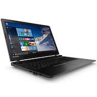 Фото Ноутбук Lenovo IdeaPad 110-15ACL /80TJ004TRK/ AMD A6 7310/4Gb/500Gb/R5 M430 2Gb/15.6/WiFi/Win10
