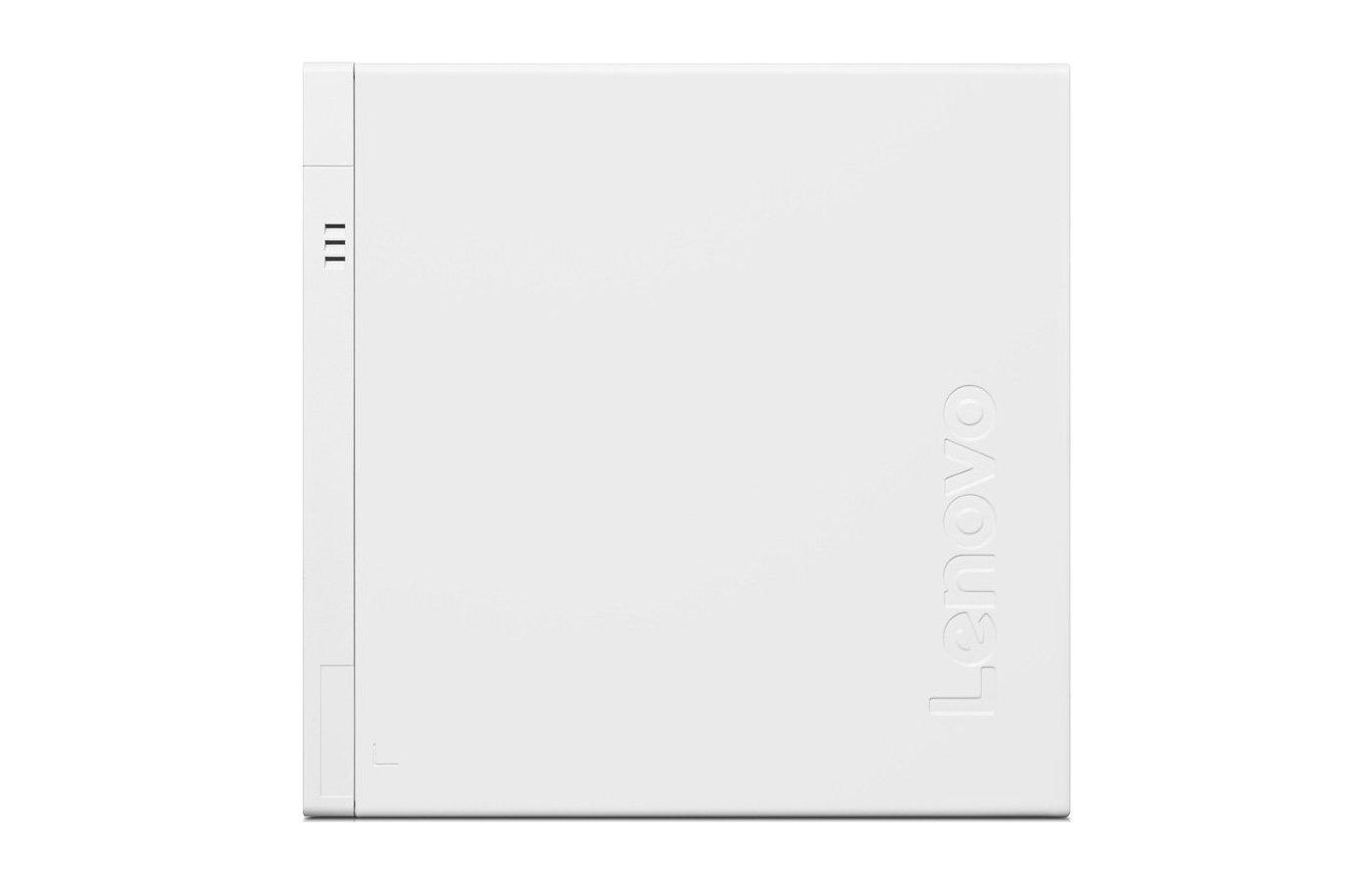 Системный блок Lenovo 200-01IBW /90FA002RRS/