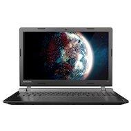 Фото Ноутбук Lenovo IdeaPad 100-15IBD /80QQ003RRK/ intel i5 5200U/4Gb/500Gb/GF920M 2Gb/15.6/WiFi/Win10