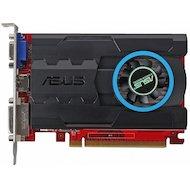 Фото Видеокарта Asus PCI-E R7240-1GD3 AMD Radeon R7 240 1024Mb 64bit Ret