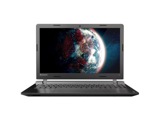 Ноутбук Lenovo IdeaPad 100-15IBD /80QQ003RRK/ intel i5 5200U/4Gb/500Gb/GF920M 2Gb/15.6/WiFi/Win10