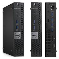 Фото Системный блок Dell OptiPlex 7040 Micro /7040-0125/