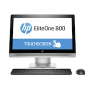 Моноблок HP EliteOne 800 G2 /P1G69EA/