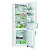 Фото Холодильник GORENJE RK 6191 AW