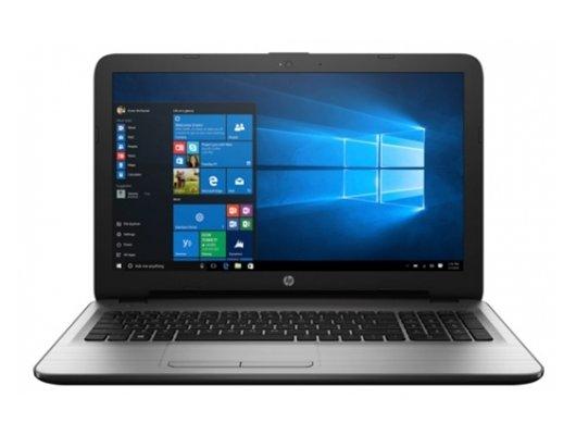 Ноутбук HP 255 G5 /W4M50EA/
