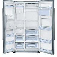 Фото Холодильник BOSCH KAG 90AI20R