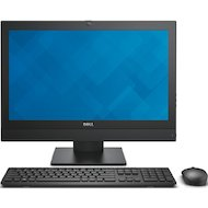 Моноблок Dell Optiplex 3240 /3240-0004/