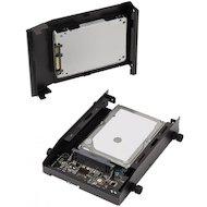 Фото Системный блок Asus VivoPC VM42-S232Z DM /90MS00B1-M02320/