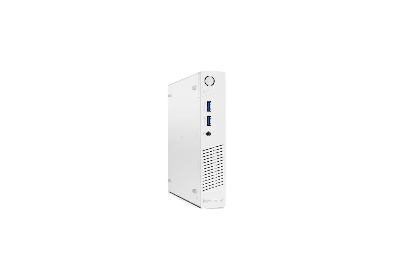 Системный блок Lenovo 200-01IBW /90FA003VRS/