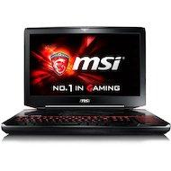 Ноутбук MSI GT80S 6QD(Titan SLI)-298RU /9S7-181412-298/