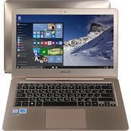 Фото Ноутбук Asus Zenbook UX330UA-FC004T /90NB0CW2-M01970/