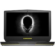 Ноутбук Dell Alienware 15 R2 /A15-9549/